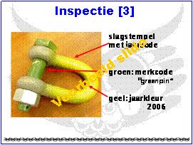 inspectieslide